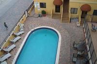Hollywood Sands Resort a VRI Resort Image