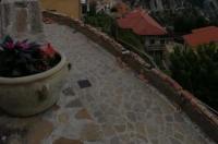 Al Balcone delle Dolomiti Image