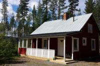 Lilla Huset Image
