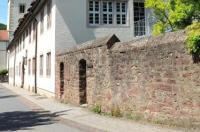 Bildungshaus Neckarelz Image