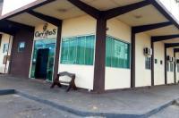 Carvalho's Hotel Image
