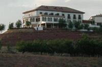 Hotel Restaurante Baños Image