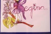 Hospedaria Regina Image