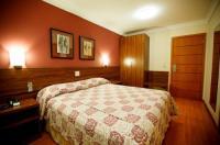Eston Hotel Image