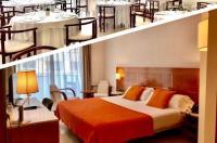 Hotel Calasanz Image