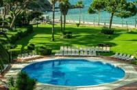 S'Agaró Hotel Spa & Wellness Image