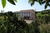 Hôtel l'Annexe Image