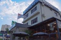 Hotel Nohotel Image
