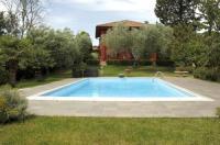 Villa Vallelunga Image