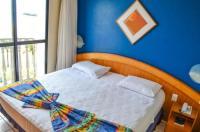 Flat Classic Hotelaria Image