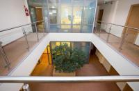 Kaipol Image