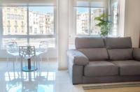 Apartament Turistics Cardona Image