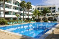 Formosa Park Hotel Apartamento Image