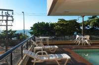 Villa Costeira Beira Mar Image