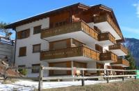 Apartment Eva Image