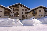 Apartment Chesa Polaschin B - B10 Image