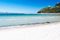 De Amicis Apartment Image