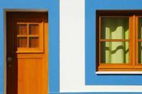 Casa da Varzea de Aljezur Image