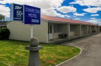 Charlton Motel Image