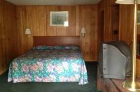 Dawson Springs Inn Image
