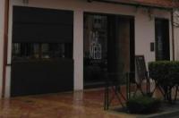 Hostal Restaurante Carmelo Image