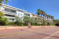 Apartment Le Magellan.1 Image