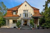 Hotel Gästehaus Meererbusch Image