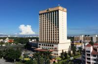 Sunway Hotel Seberang Jaya Image