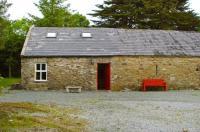 Holiday Home Glenhouse Image