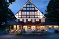 Landhotel Halbfas-Alterauge Image