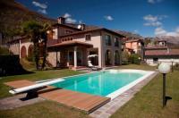 Villa Principessa Image