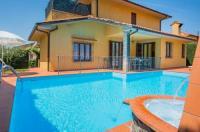 Locazione turistica Villa Giada Image