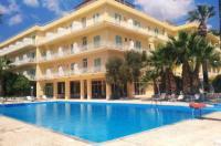 Nireus Hotel Image