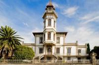 Palacete Villa Idalina Image