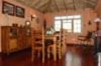 Casa Ciruelo Image