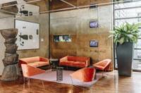 Cremona Hotels Dellearti Design Image