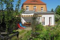 Villa Rittergut Heyda Image