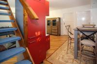 Apartment Fahrland Image