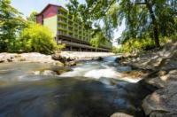Creekstone Inn Image