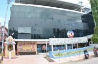 Hotel Islander Inn - Port Blair Image