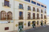 Hotel Spa Porto Cristo Image