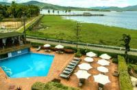 Camboa Capela Hotel Image