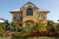 Casa del Sol Tobago Image