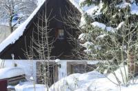Holiday home Sankt Georgen Image
