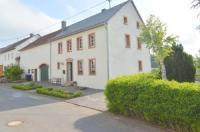 Kessels Haus Image