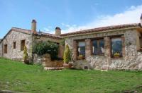 Casa Rural Salamanca Image