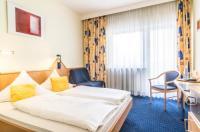 Hotel Garni Oberrhein Image