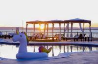 Hotel La Posada & Beach Club Image