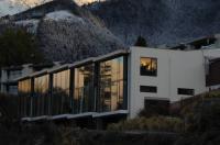 Alpine Apartments Image