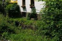 Hotel Restaurant Rengser Mühle Image